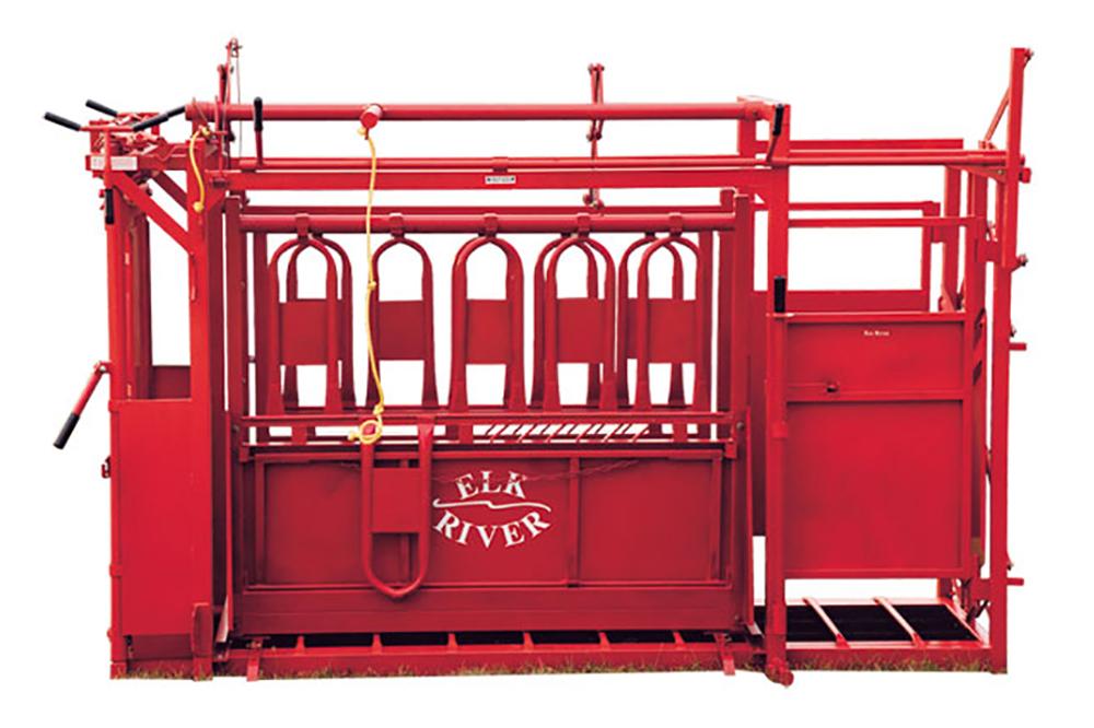 cattle chute 4600-2510.jpg