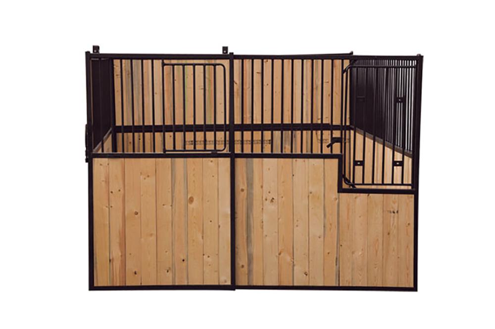 10x10 horse stall.jpg