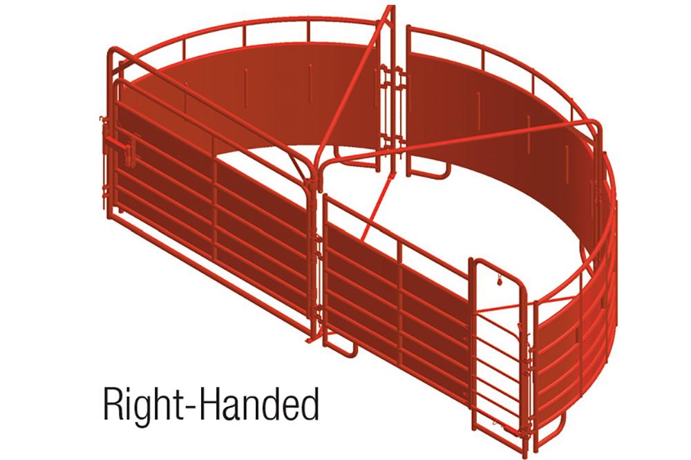 Right Handed.jpg