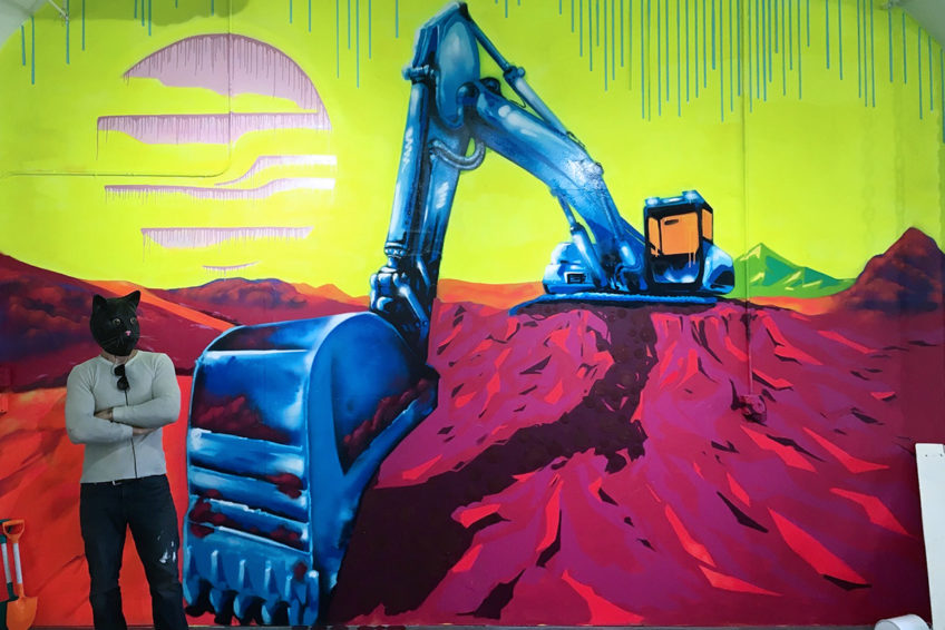Chroma-Constructed-Ryoe-Backhoe-Mural-cat-848x566.jpg