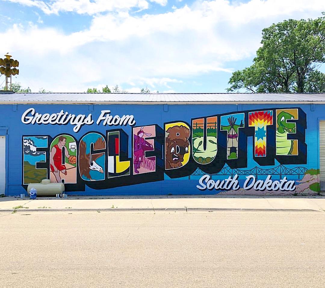 Eagle-Butte-South-Dakota.jpg