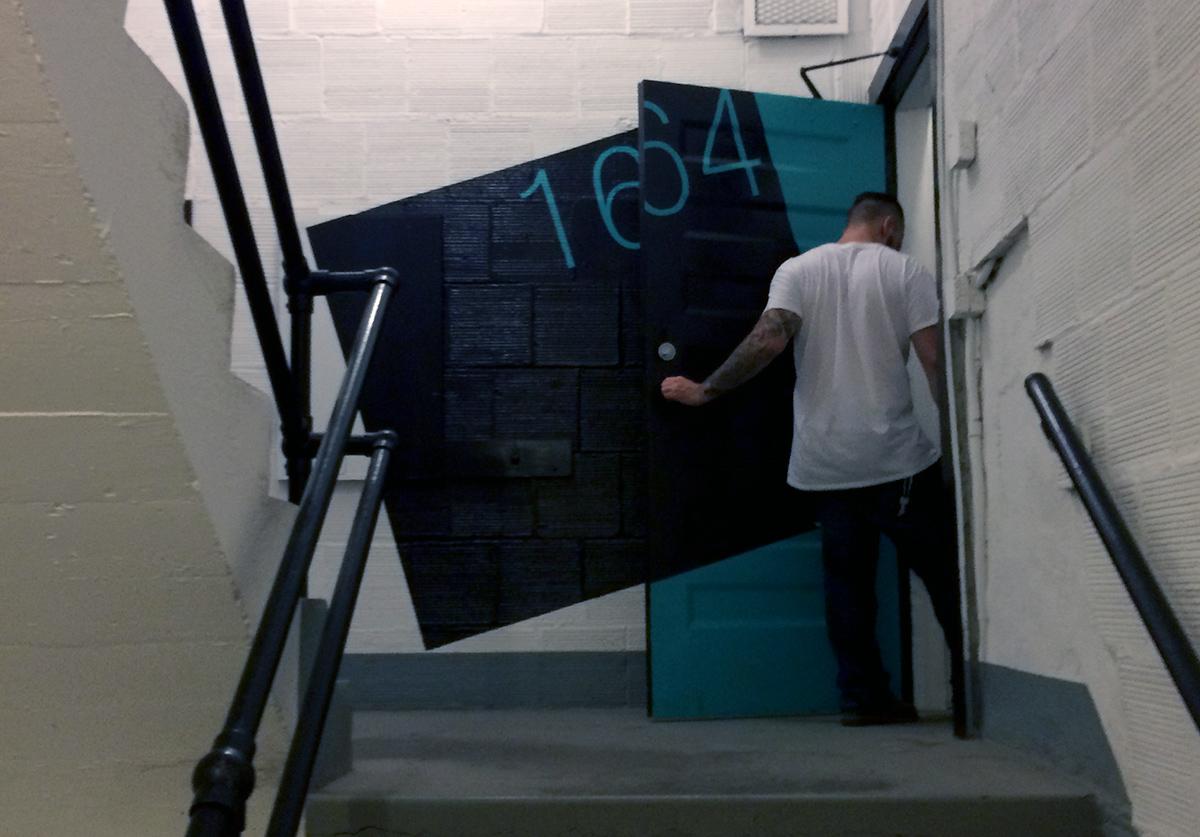 Ryoe-Studio-164-Front-Entry.jpg