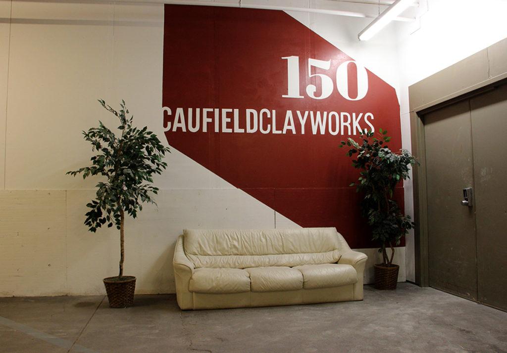 Ryoe-Caufield-Clayworks-Signage-Staged-1024x714.jpg