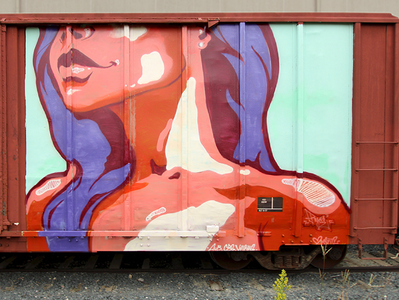 homepage-ryoe-street-art-womans-clavicle.png