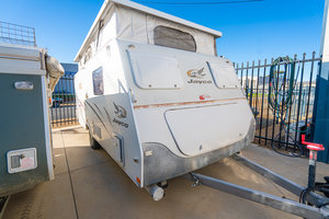 Second Hand Stock — Wagga City RV - 5th Wheelers, Wagga Caravans