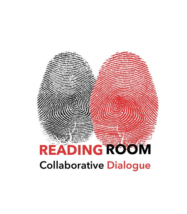 READING ROOM-logo-2 (1).jpg