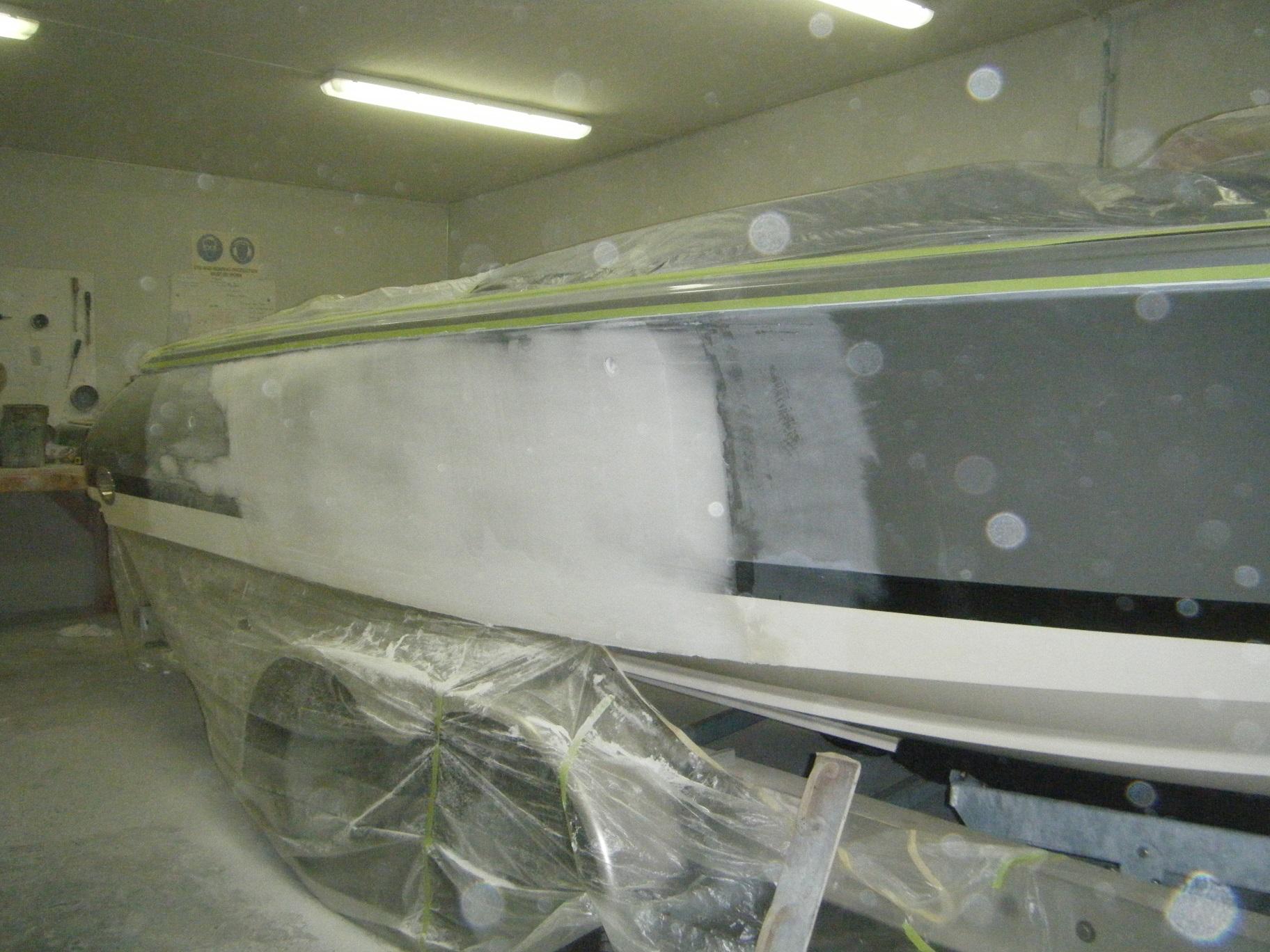 DSCF0597.JPG