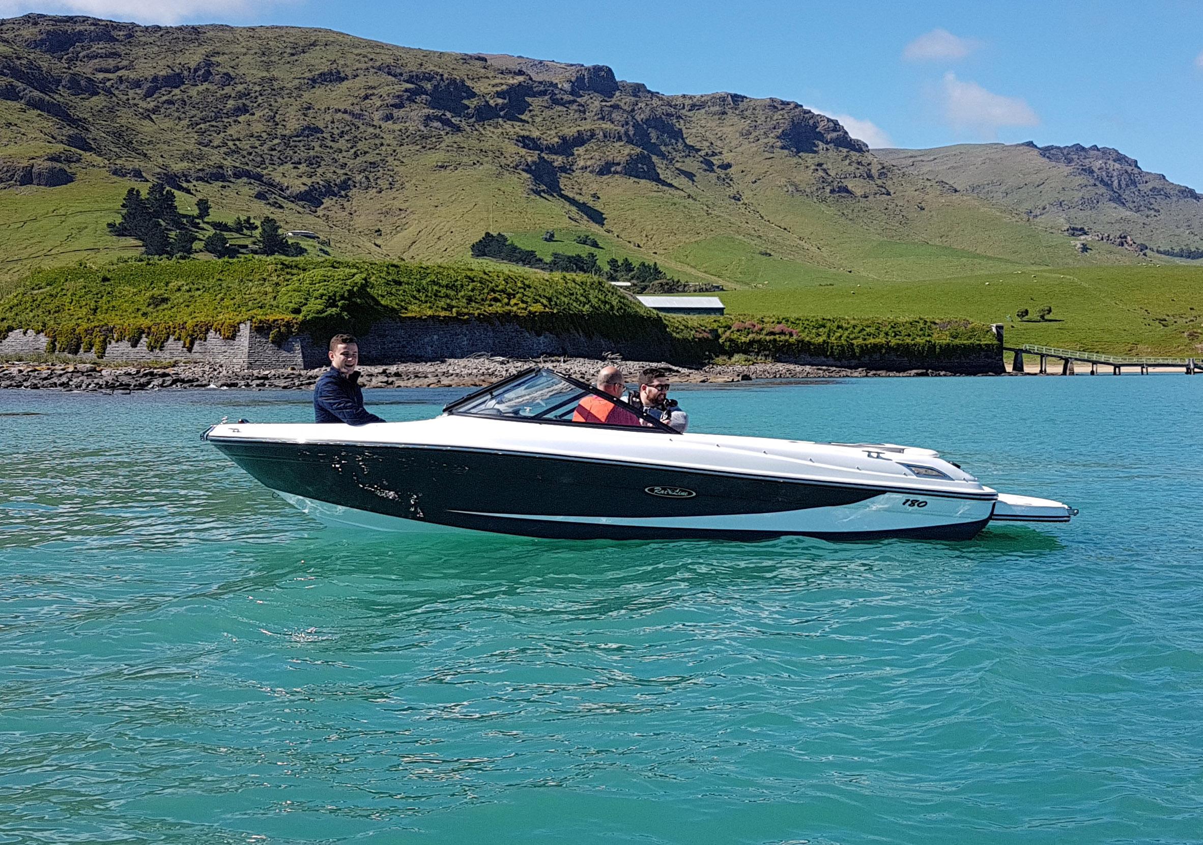 180BR Sport - On Water (Cropped).jpg