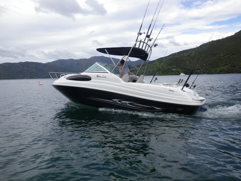 186 CX w Rocket Launcher 04 - On Water (Low Res).jpg