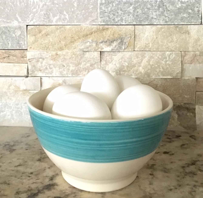 Hearty Egg Breakfast Casserole on FarmhouseRedefined.com