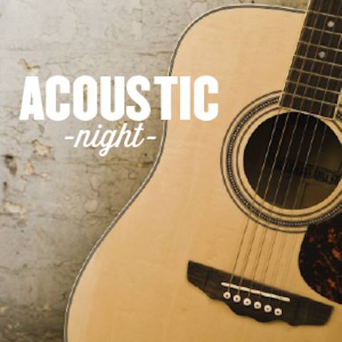 acoustic-night.jpg