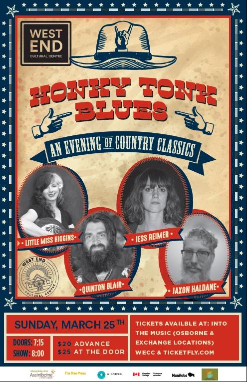 180325 Honky Tonk Blues.jpg