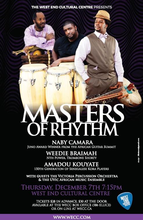 171207 Masters of Rhythm.jpg
