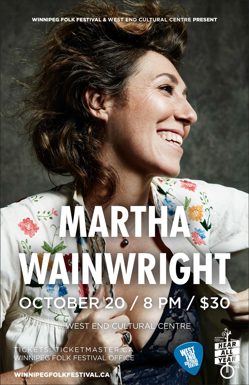 171020 Martha Wainwright.jpg