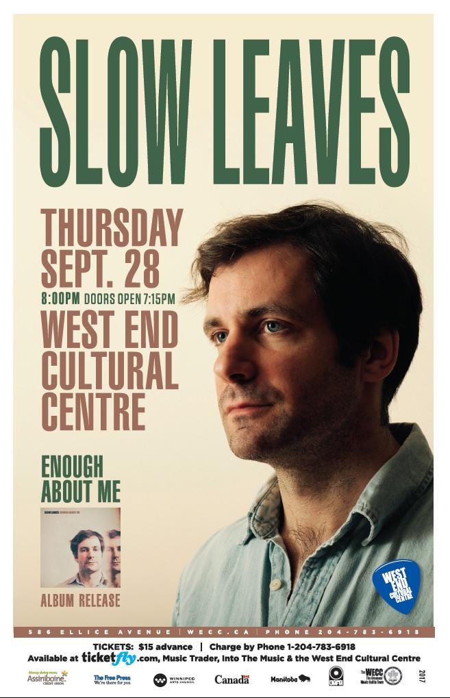 170928 Slow Leaves.jpg