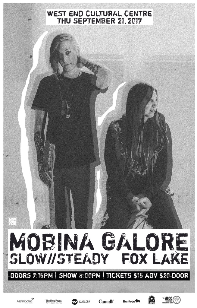 170921 Mobina Galore.jpg