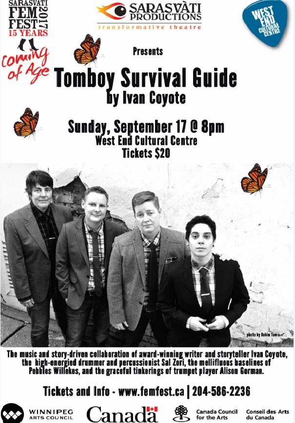 170917 Tomboy Survival Guide.jpg