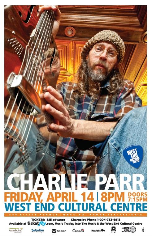 170414 Charlie Parr.jpg