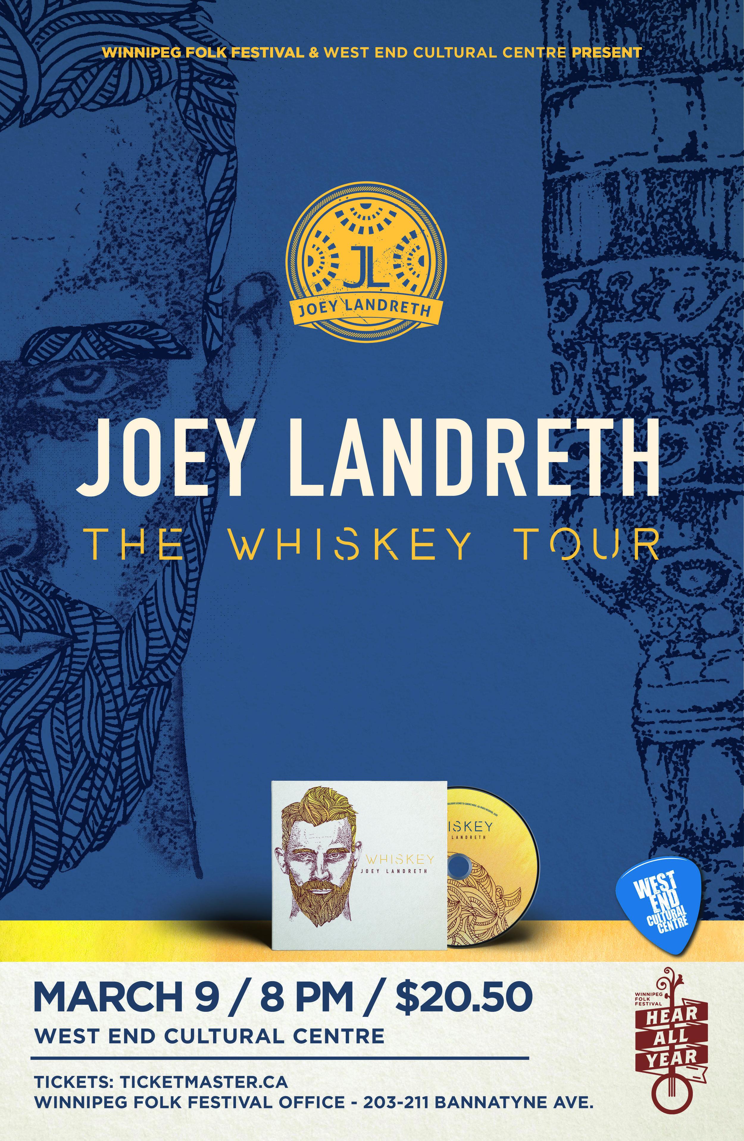 170309 Joey Landreth.jpg