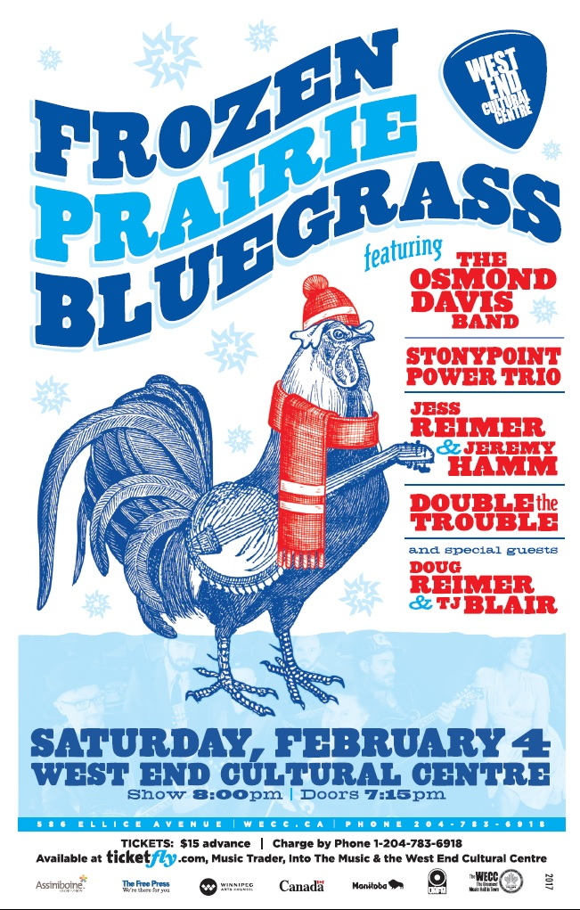 170204 Frozen Prairie Bluegrass.jpg