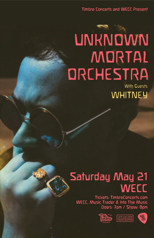 160521 Unknown Mortal Orchestra.jpg