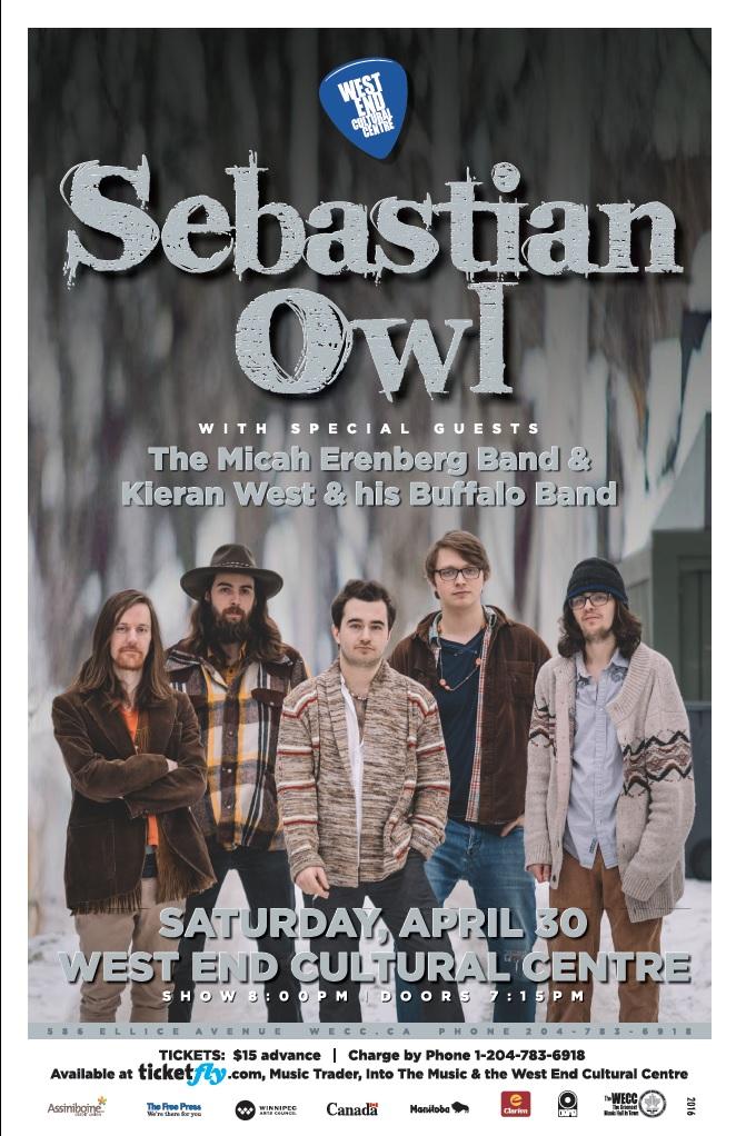 160430 sebastian owl 2016.jpg