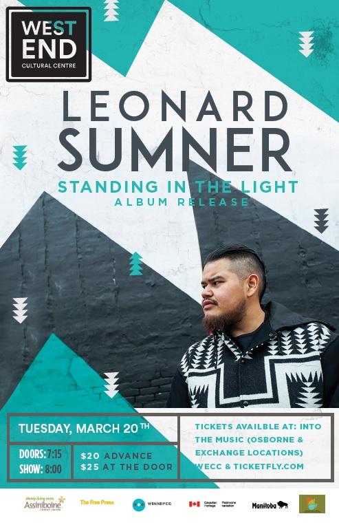 20180320 Leonard Sumner.jpg