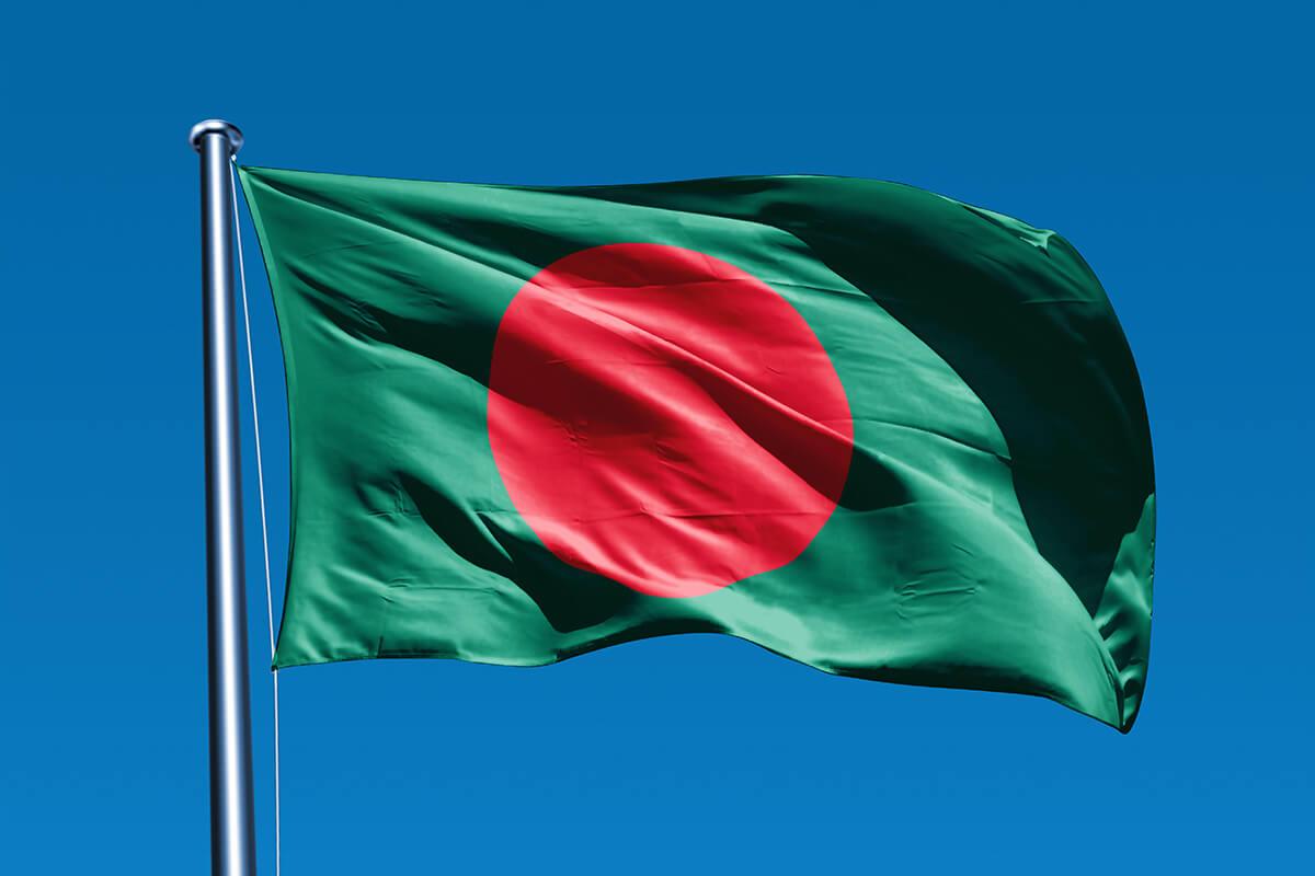 BangladeshFlagPicture1.jpg