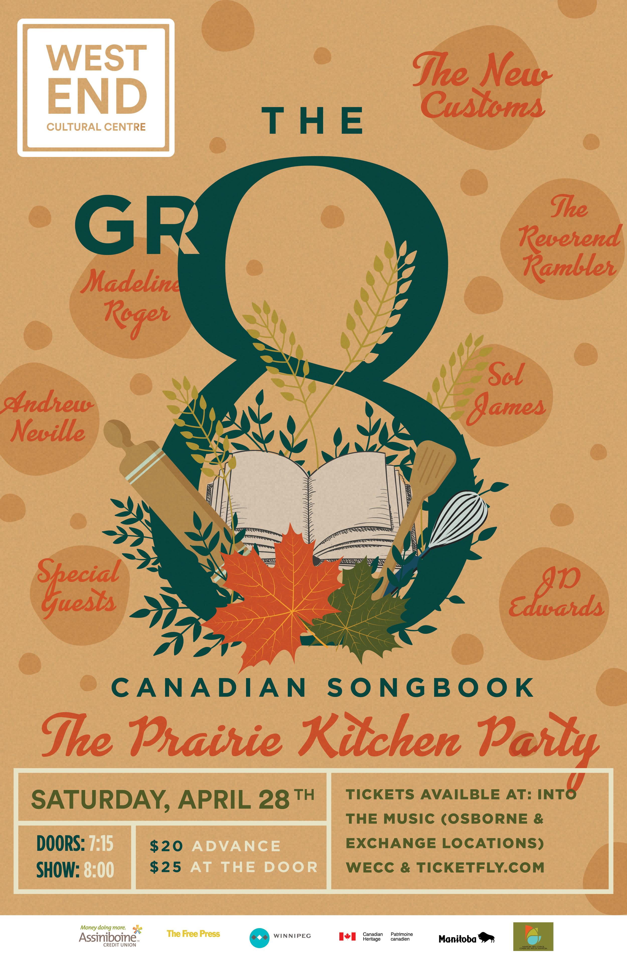 180428 Prairie Kitchen Party.jpg