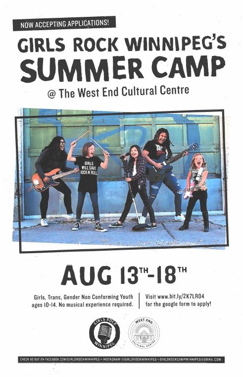 Girls Rock Camp.jpg