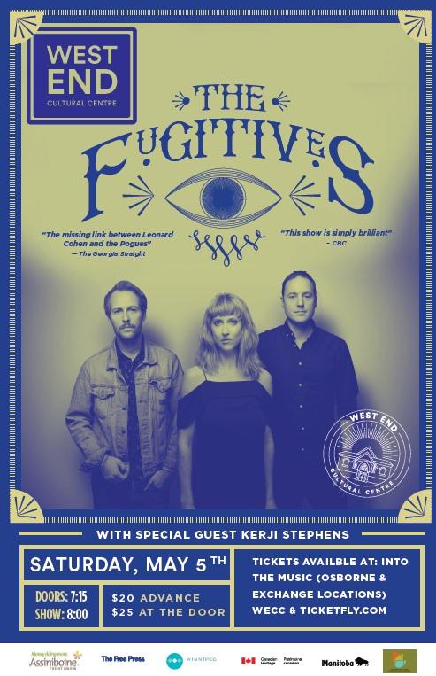 180505 The Fugitives.jpg