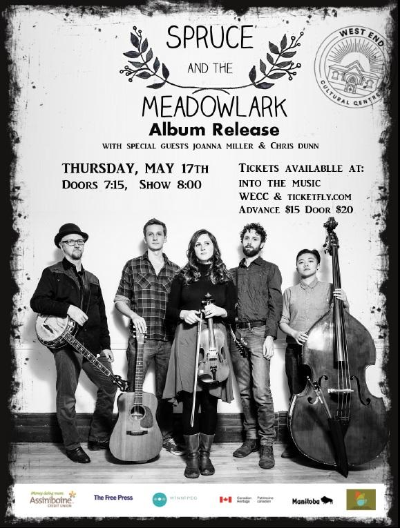 180517 Spruce & The Meadowlark.jpg
