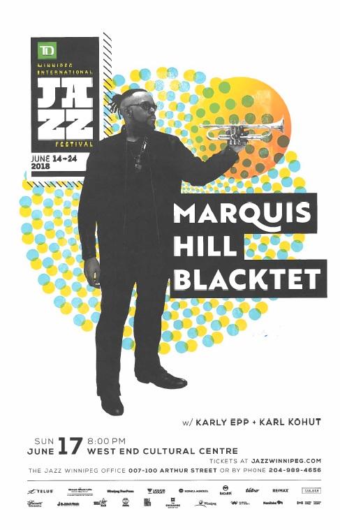 180617 - Winnipeg Jazz Festival - Marquis Hill Blacktet.jpg