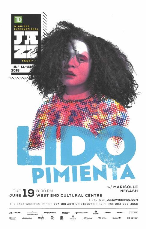 180619 - Winnipeg Jazz Festival - Lido Pimeinta.jpg