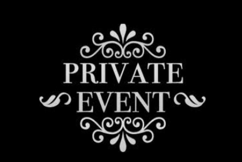 Private+Event.png