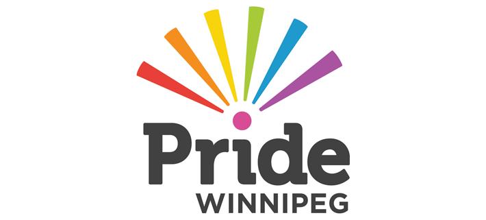 pride_blog_post-710x321.png