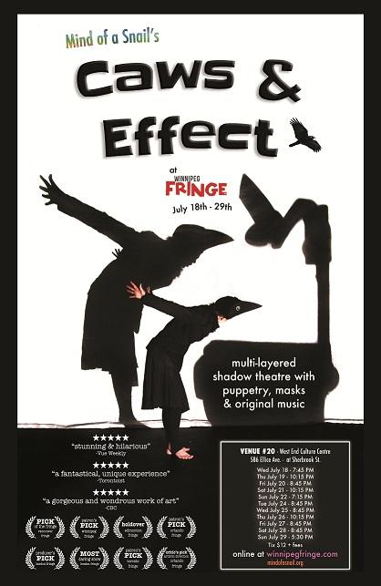 Caws & Effect poster Winnipeg 2018.jpg