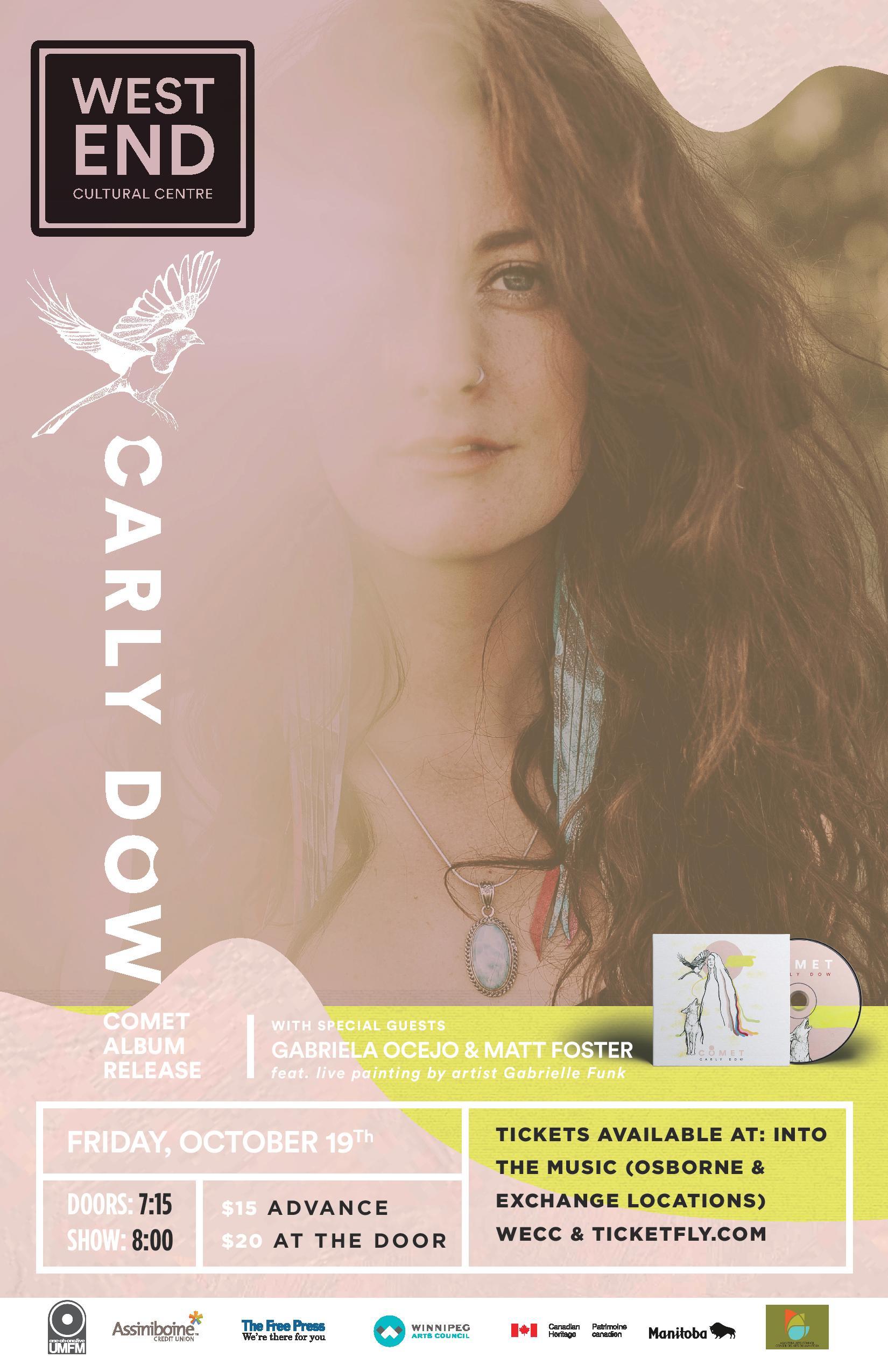 181019 Carly Dow Album Releas-page-001.jpg