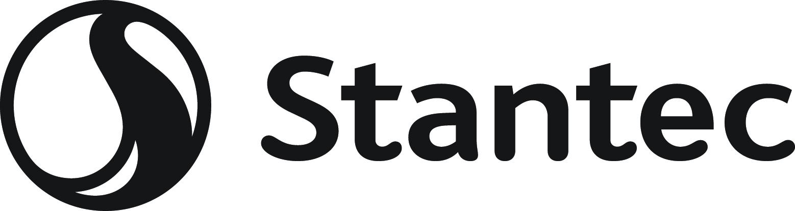 Stantec Black Logo.jpg