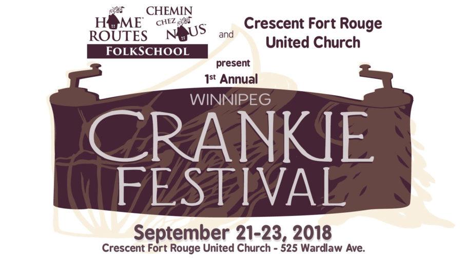 Crankie-FB-banner-e1533233758257.jpg