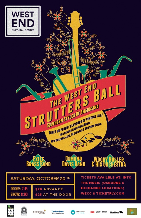 181020 West End Strutters Ball.jpg