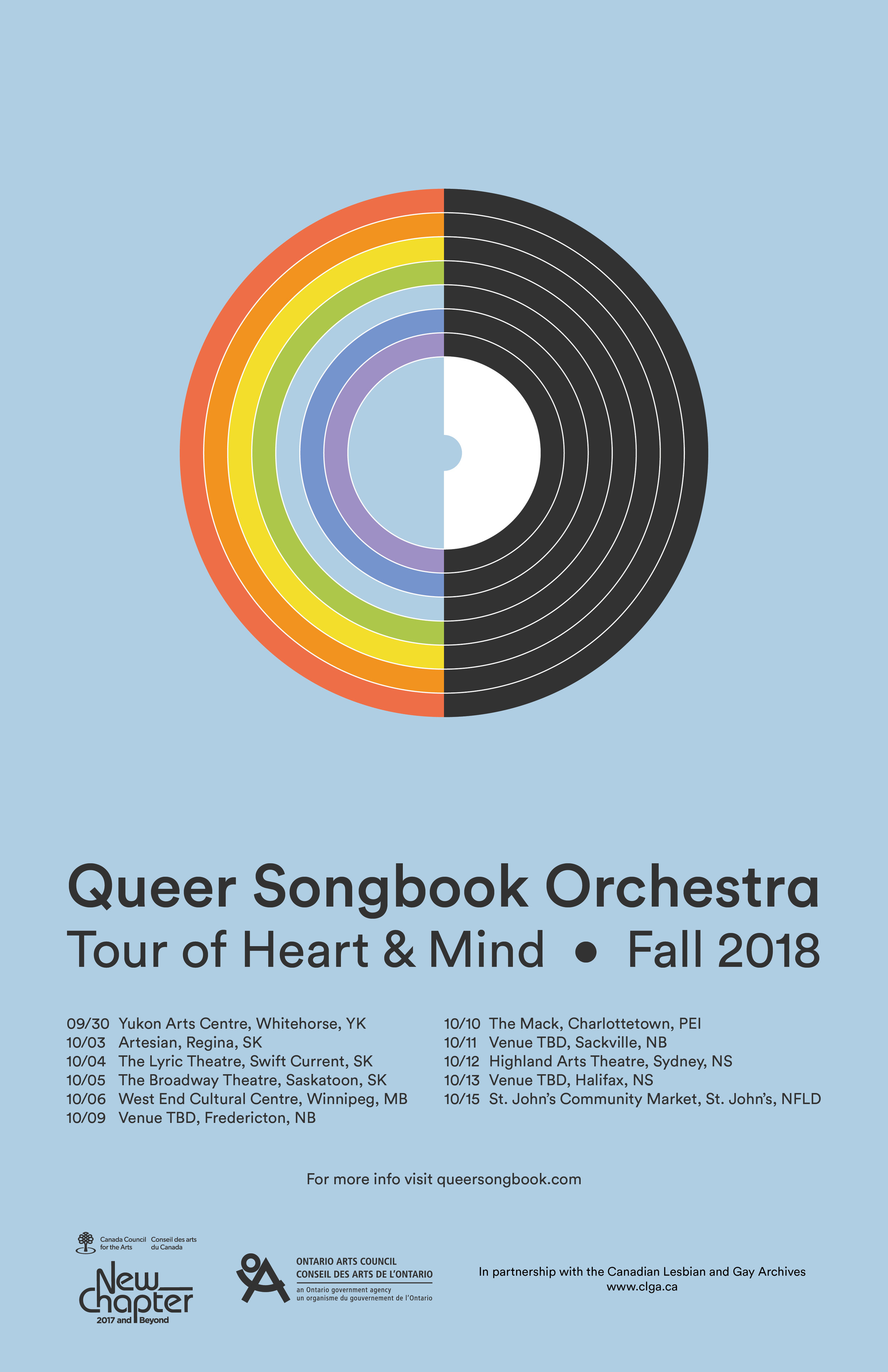 181006 Queer Songbook Orchestra.jpg