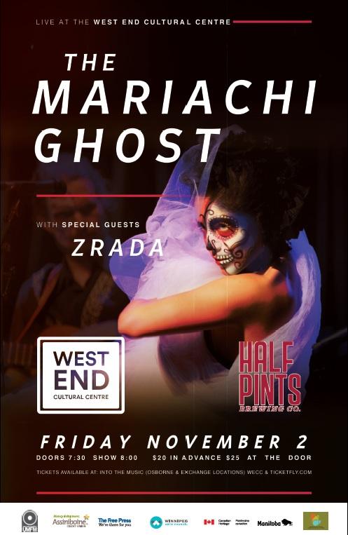181102 Mariachi Ghost & Zrada.jpg