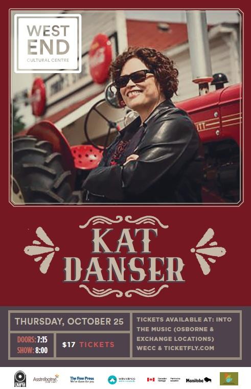 181025 Kat Danser.jpg