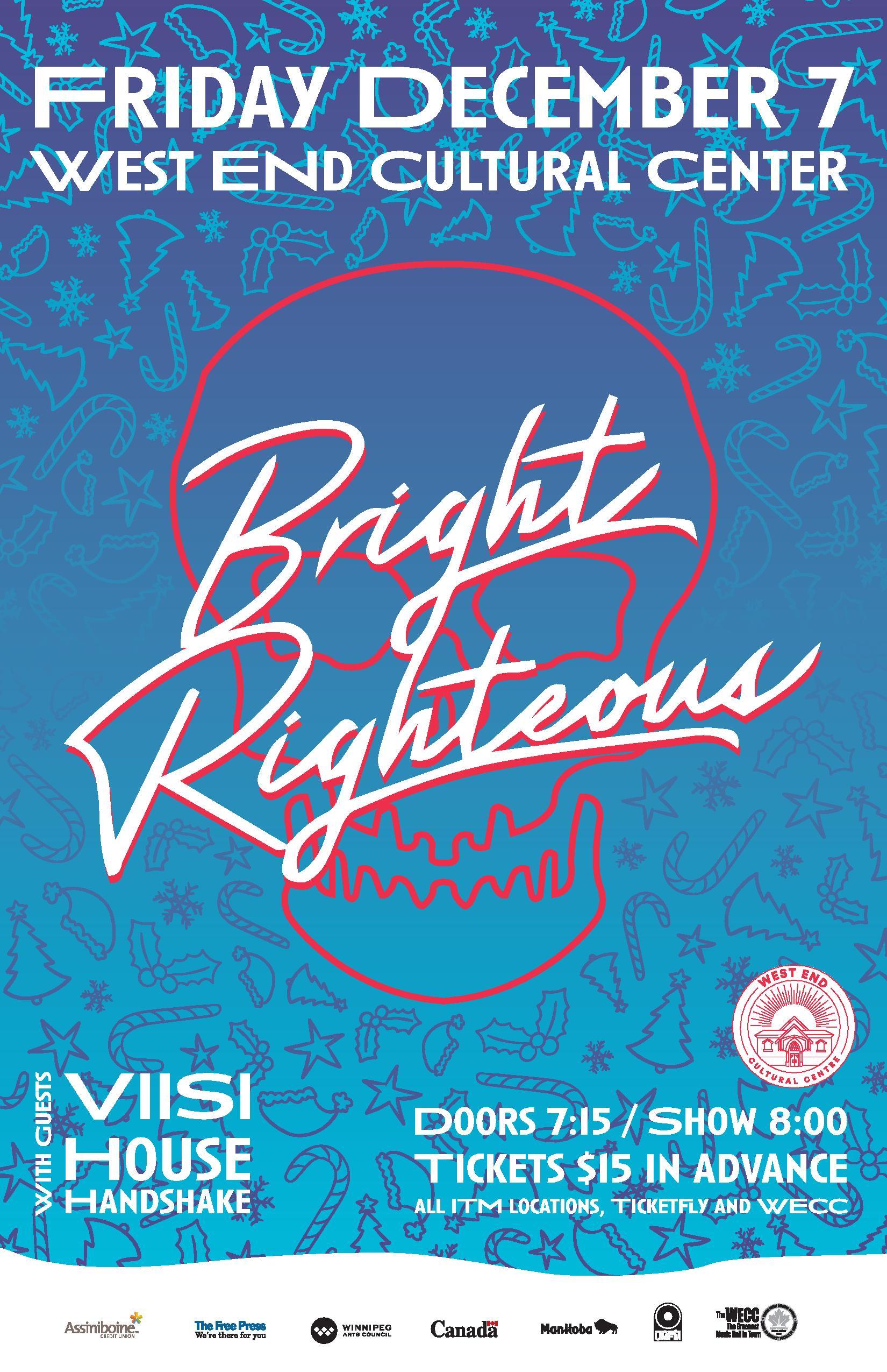 181207 Bright Righteous.jpg