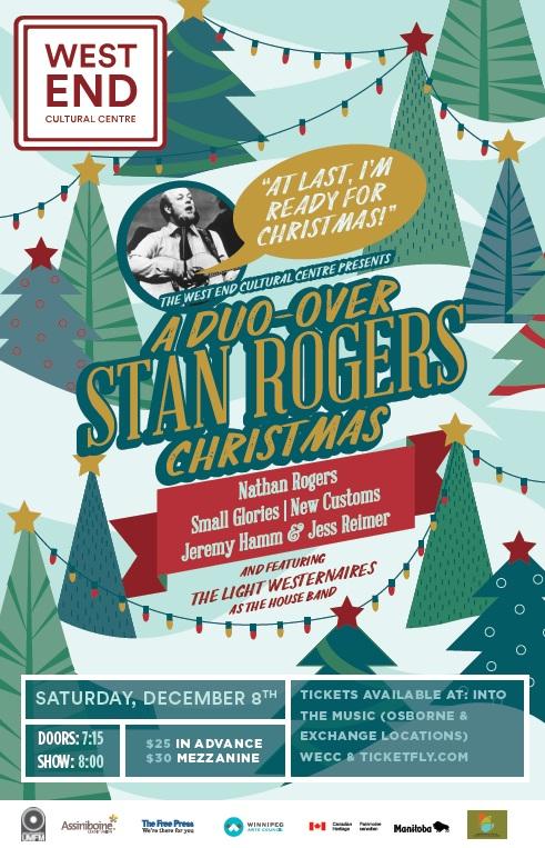 181208 Stan Rogers Tribute.jpg
