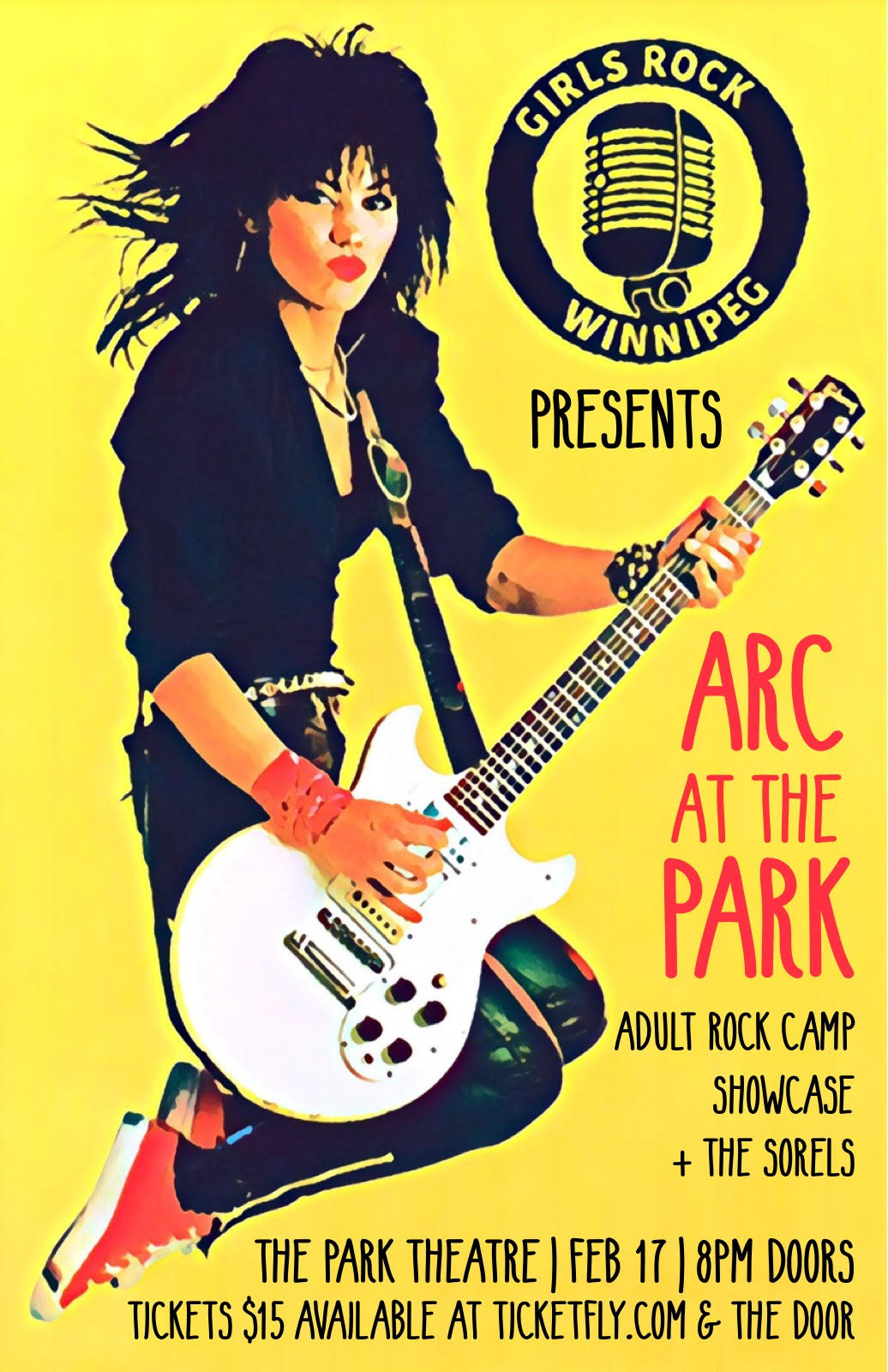 Arc at the Park Poster.jpg