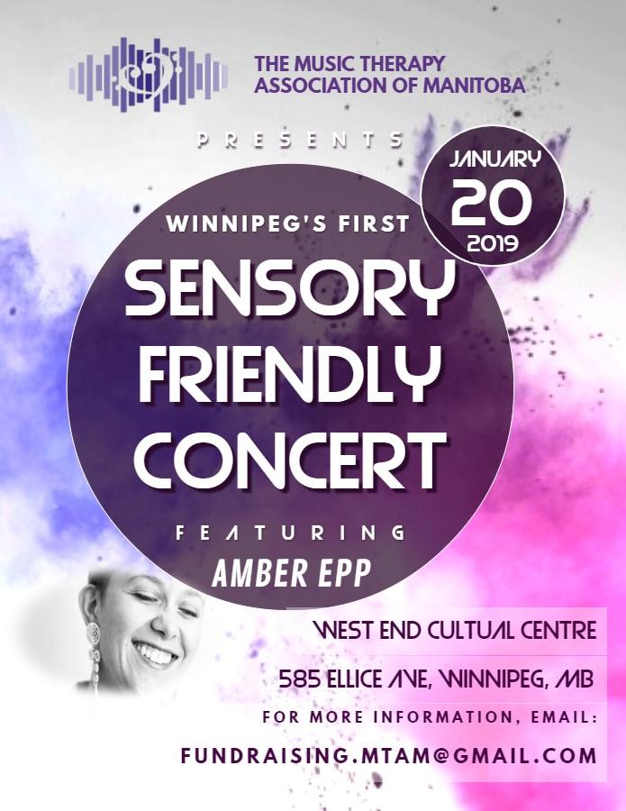 190120 Sensory Friendly Concert.jpg