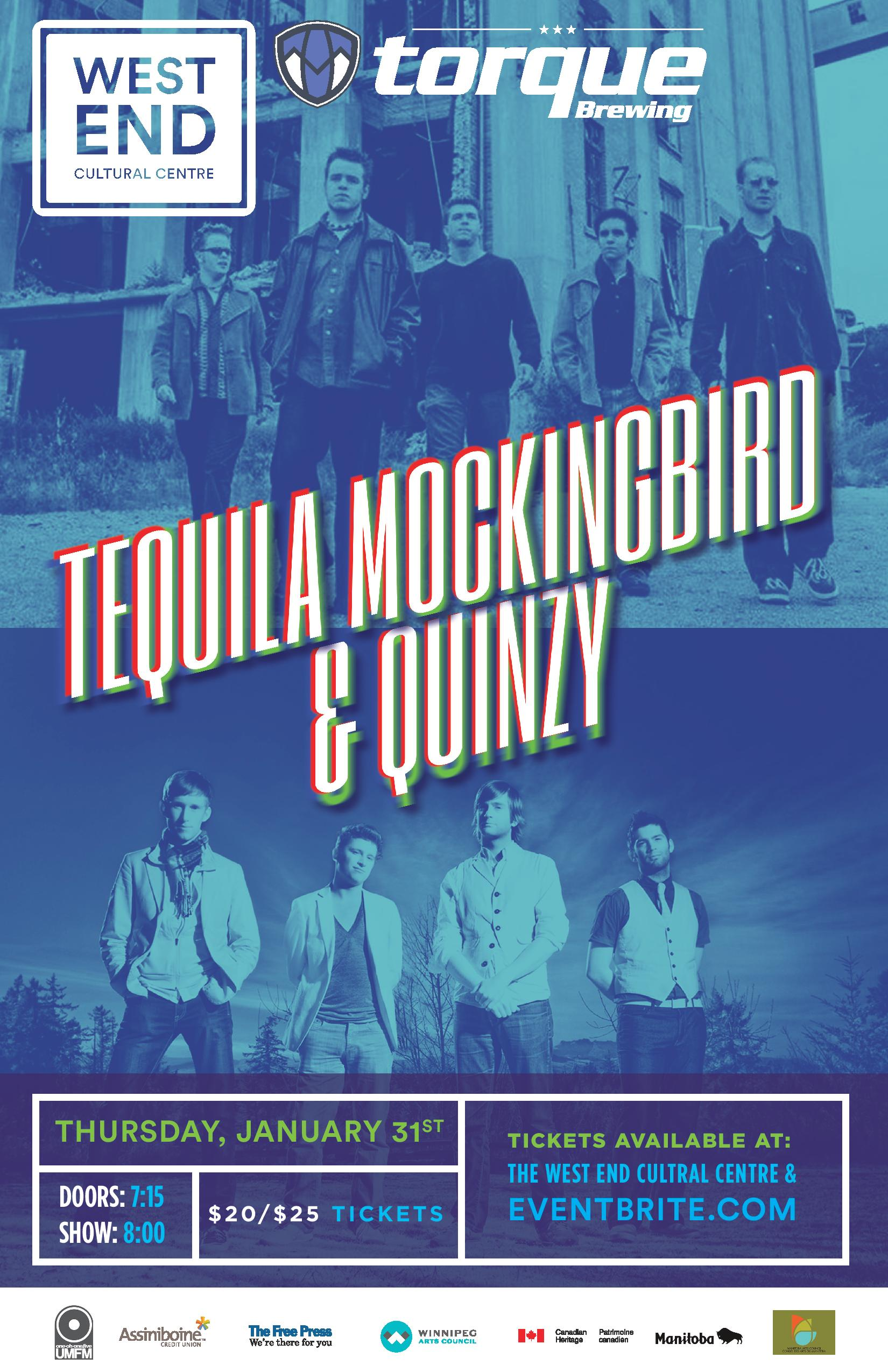 190131 TBT Tequila Mockingbird and Quinzy.jpg