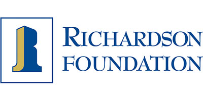 richardson-foundation_orig.jpg